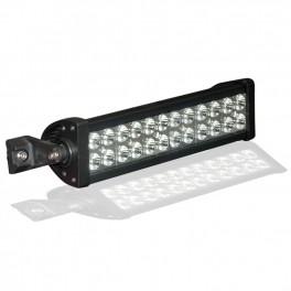 RAMPE LEDS 72W